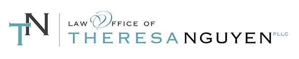 Law Office of Theresa Nguyen, PLLC - Tax, Probate, Business, Real Estate, Estate Planning & Immigration