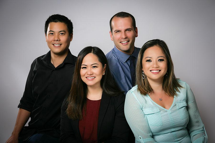 Law Office of Theresa Nguyen, PLLC - Company Photo