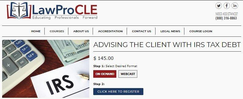 law-office-theresa-nguyen-blog-lawpro-cle-tax0