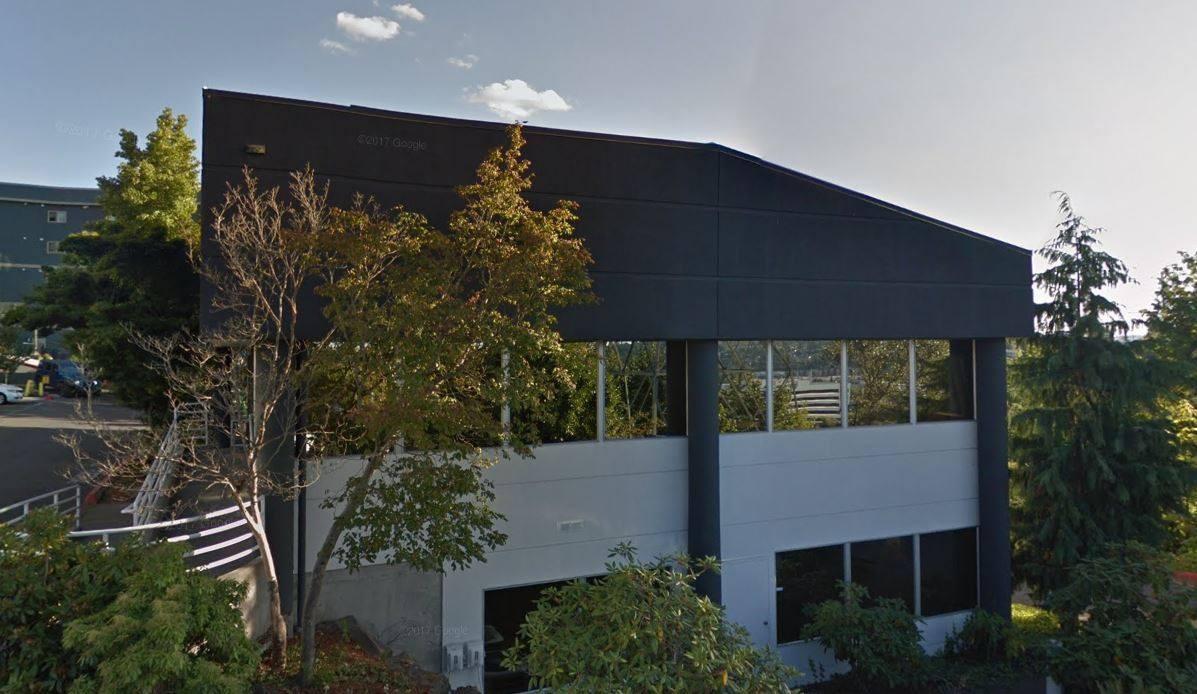 law-office-theresa-nguyen-1500-benson-rd-south-renton1