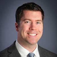 Jacob Willard - Attorney at Law Office of Theresa Nguyen, PLLC