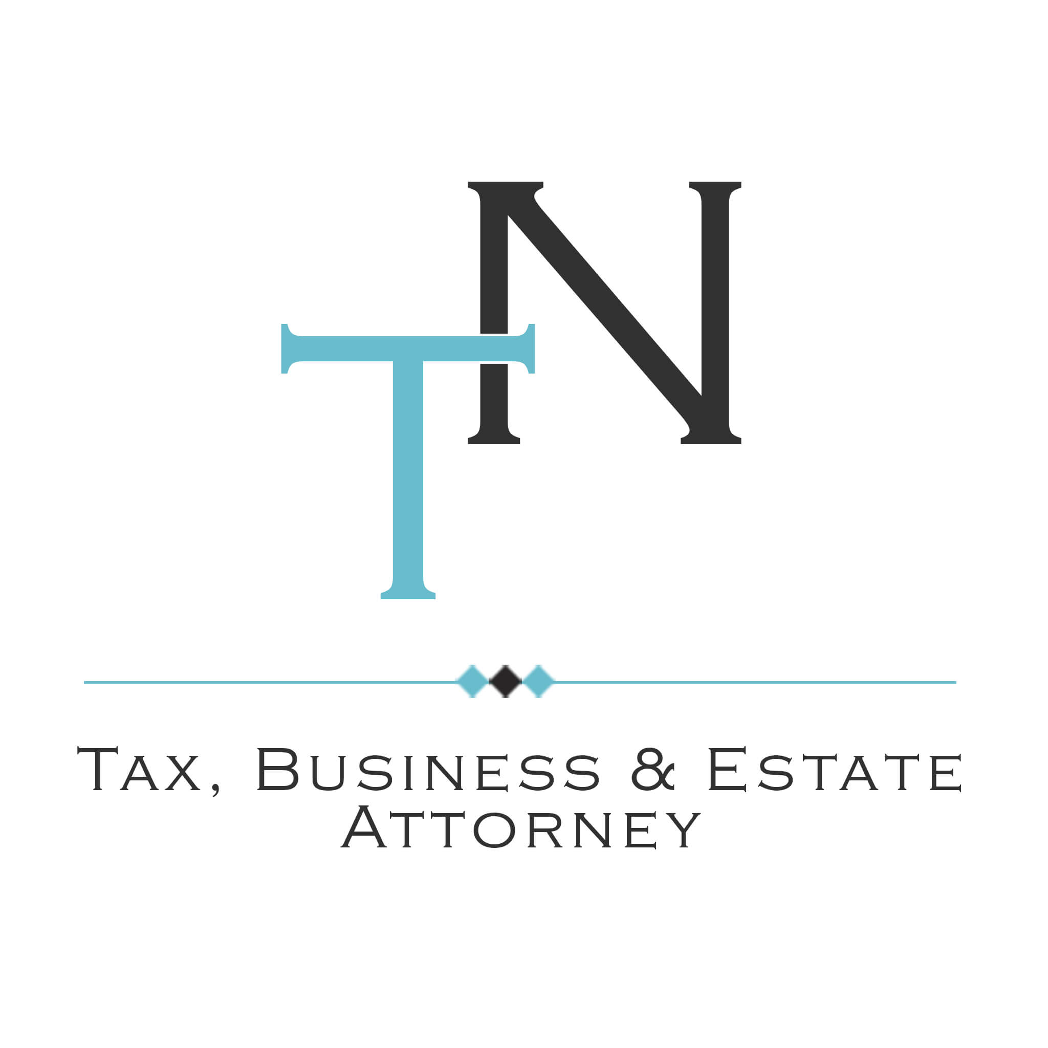 Theresa Nguyen is a Vietnamese Attorney specializing in Tax, Business, Real Estate, Immigration, Probate, Estate Planning
