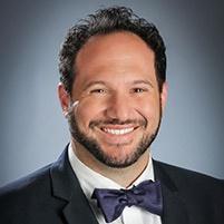 Phil Ornstil - Business Law Attorney